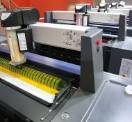 동탄,제본,출력,복사,인쇄
